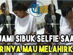 suami-selfie-saat-istri-mau-melahirkan.jpg