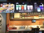 sukses-dengan-kfc-pt-fast-food-indonesia-bawa-taco-bell-ke-indonesia-a.jpg