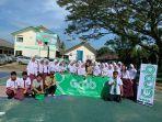 sumatra-city-expansion-lead-grab-indonesia-andi-balqis-yunus-dan-foto-bersama.jpg
