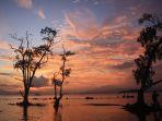 sunset-pantai-sebalang_20180707_180308.jpg