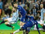 susunan-pemain-final-liga-champions-2021-man-city-vs-chelsea.jpg