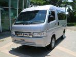 suzuki-carry.jpg