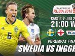 swedia-vs-inggris_20180706_143324.jpg
