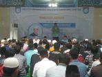 tabligh-akbar-di-masjid-darmajaya_20180322_102819.jpg