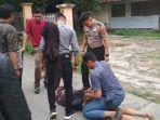 tahanan-kabur-di-samarinda-ditangkap-polisi.jpg