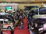 tahun-2020-sektor-logistik-dan-infrastruktur-jadi-kunci-penjualan-truk.jpg