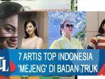 tak-hanya-franda-7-artis-top-indonesia-juga-mejeng-di-badan-truk.jpg