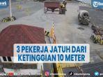 tali-crane-putus-3-pekerja-jatuh-dari-ketinggian-10-meter-di-dermaga-iv-merak.jpg