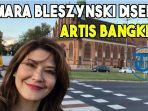 tamara-bleszynski-disebut-artis-bangkrut.jpg