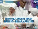 tanggal-nikah-siri-rizky-billar-dan-lesty-terkuak-digelar-april-2021.jpg
