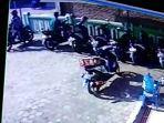 tangkap-layar-pencurian-sepeda-motor-di-salah-satu-kantor-bmt-pekon-bandung-baru.jpg