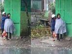 tangkapan-layar-video-wanita-muda-memukul-seorang-nenek-nenek-di-pinggir-jalan-kota-malang.jpg