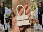 tas-mini-milik-rachel-vennya-untuk-calon-bayinya-jadi-sorotan-serupa-dengan-milik-luna-maya.jpg