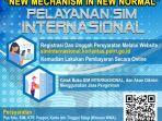 tata-cara-membuat-sim-internasional-online.jpg