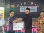 tb-care-aisyiyah-pesawaran_20181101_224240.jpg