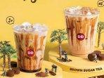 tea-brown-sugar.jpg