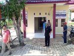 tempat-karantina-pasien-covid-19-di-desa-sawo-jajar-lampung-utara.jpg