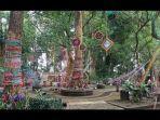tempat-wisata-bandung-tahura-dago-hadirkan-area-hutan-menyala.jpg