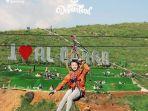 tempat-wisata-di-bandung-cicalengka-deeamland-hadirkan-flying-fox-terpanjang-di-indonesia.jpg