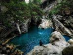 tempat-wisata-di-bandung-eksostisme-sanghyang-heuleut-danau-tempat-mandi-bidadari.jpg
