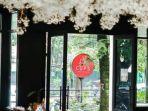 tempat-wisata-di-bandung-rekomendasi-kafe-hits-instagramable-di-kota-kembang.jpg