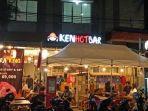 tempat-wisata-di-bandung-sambangi-surga-kuliner-malam-di-jalan-lengkong-kecil.jpg