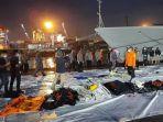temuan-dari-jatuhnya-sriwijaya-air-sj-182-sabtu-9-januari-2021.jpg