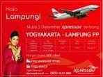 terbang-perdana-senin-2-desember-2019-xpress-air-beri-promo-tarif-rute-lampung-yogyakarta.jpg