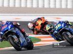 terbaru-jadwal-motogp-valencia-2020-live-trans7-peluang-juara-joan-mir-atau-franco-morbidelli.jpg