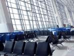terminal-3-ultimate-bandara-soekarno-hatta_20160802_232343.jpg