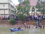 terungkap-mahasiswa-uin-raden-intan-yang-tewas-tenggelam-merupakan-hafiz-al-quran.jpg