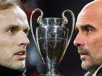 thomas-tuchel-chelsea-vs-pep-guardiola-man-city-final-liga-champions-musim-20202021.jpg