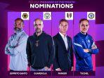 thomas-tuchel-dinominasikan-manager-of-the-month-premier-league.jpg