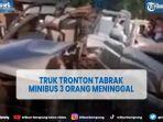 tiga-orang-meninggal-seusai-minibus-yang-ditumpangi-tertabrak-truk-tronton.jpg