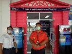tim-airnav-indonesia-akan-ikuti-instruksi-pemerintah-terkait-larangan-mudik-6-17-mei-2021.jpg