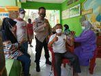 tim-mobile-vaksinasi-sambangi-tumijajar.jpg