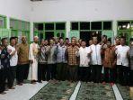 tim-safari-ramadan-um-metro-bersilaturahmi-ke-pcm-candipuro.jpg
