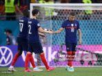 timnas-prancis-gagal-ke-perempat-final-euro-2020-kylian-mbappe-di-cap-biang-kerok.jpg