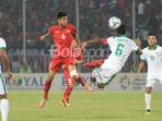 timnas-u-16-indonesia-piala-aff-u-16-2018_20180802_224252.jpg