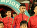 timnas-u-19-indonesia_20180710_192425.jpg