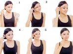 tips-make-up-untuk-perempuan-berkacamata_20170929_164524.jpg