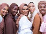 tips-memilih-warna-hijab-sesuai-warna-kulit.jpg