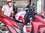 tips-service-motor-honda1.jpg