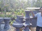 toko-pot-bonsai-pak-suratman-sediakan-aneka-pot-tanaman-mulai-rp-10-ribu.jpg