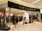 toko-the-executive-di-shopee-simak-produk-mulai-dari-fashion-lifestyle-hingga-fashion-professional.jpg