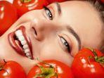 tomat-untuk-wajah_20180311_175708.jpg