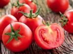 tomat_20150530_163218.jpg