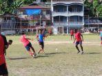 top-skor-cabor-sepak-bola-di-pon-xx-papua-2021-dilirik-klub-thailand.jpg