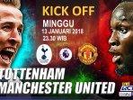 tottenham-hotspur-vs-manchester-united.jpg