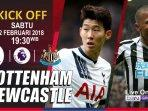 tottenham-hotspur-vs-newcastle-united.jpg